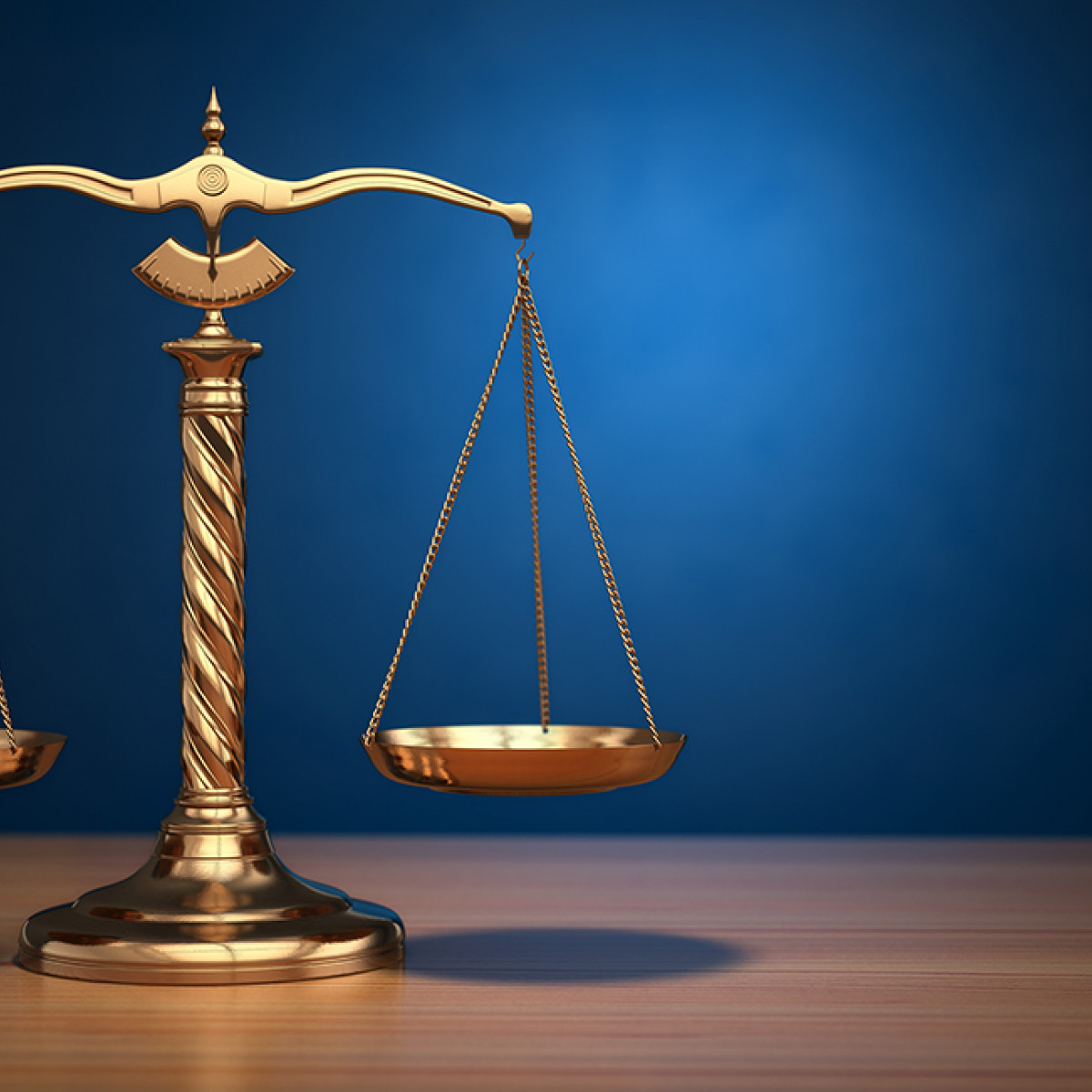legal studies courts role in the Hsc legal studies | crime : describe the role of court in the criminal justice process.