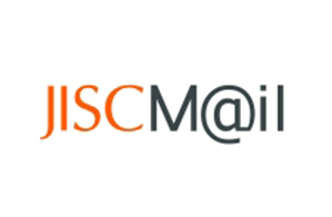 "data-ga-event=""send,event,Collaboration link,Click to JiscMail,Home page link"""