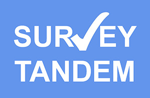 "data-ga-event=""send,event,Collaboration link,Click to SurveyTandem,Home page link"""